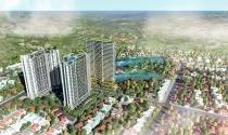 Căn hộ Apec Aqua Park Bắc Giang