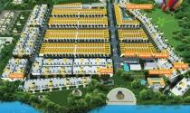 Căn hộ Rubi Homes huyện Bình Chánh