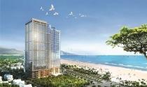 Dự án Premier Sky Residences Đà Nẵng