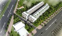 Khu dân cư Thiên Phúc Residence Đồng Nai
