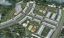 Khu đô thị Hòa Bình Quảng Ninh
