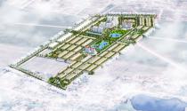 Khu dân cư Canary City Thái Nguyên