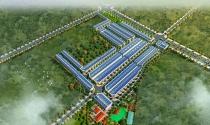 Khu dân cư Tân Phước Khánh Village Bình Dương