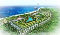 Khu đô thị sinh thái biển AE Resort Cửa Tùng