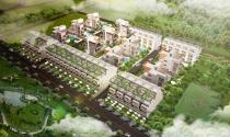 Khu dân cư 68 Long Điền