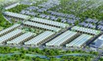 Khu dân cư Minh Long City 2