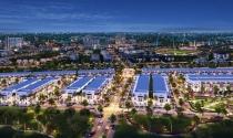 Khu đô thị thông minh Thành Đô