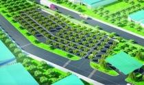 Dự án Long Thanh Landmark Center Long Thành