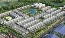 Khu đô thị Kosy Bắc Giang