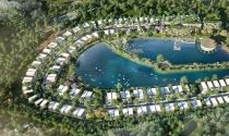 Tổ hợp nghỉ dưỡng Vedana Resort Ninh Bình