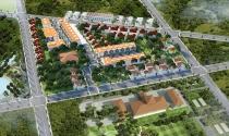 Khu dân cư Thịnh Vượng 2 Residence Củ Chi