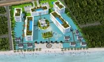 Tổ hợp căn hộ khách sạn Hội An Golden Sea