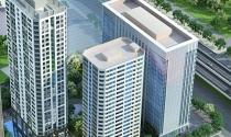 Tổ hợp căn hộ, văn phòng Vinata Tower Hà Nội