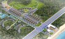 Tổ hợp nghỉ dưỡng Tropical Ocean Villa & Resort Phan Thiết