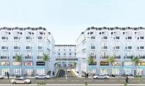 Nhà phố thương mại Song Minh Residence Quận 12