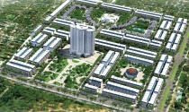 Khu đô thị FLC Legacy Kontum