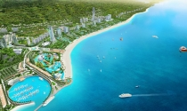 Tổ hợp du lịch nghỉ dưỡng Sonasea Vân Đồn Harbor City Quảng Ninh