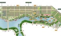 Khu đô thị Royal Star Lake Bình Phước