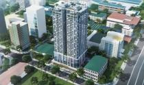 Tổ hợp căn hộ, văn phòng Dreamland Bonanza Hà Nội