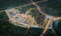 Khu đô thị Danko City Thái Nguyên