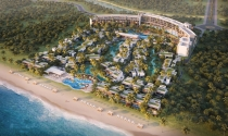 Biệt thự Furama Resort & Spa - L'Alyana Senses World Phú Quốc