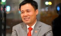 Chủ tịch Hội đồng quản trị SSI: Khủng hoảng cũng là cơ hội lớn
