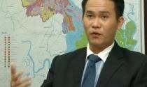 Doanh nhân Đặng Hồng Anh: Thêm sức mạnh sau mỗi chặng đường
