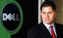 Huyền thoại Michael S. Dell