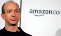 Jeff Bezos Cha đẻ của Amazon.com