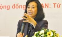 Nữ doanh nhân Đặng Thị Hoàng Yến- Khởi nghiệp từ hai bàn tay