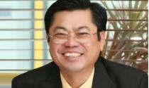 """Ông Đặng Phước Thành - Chủ tịch HĐQT Vinasun Corp: """"Tôi là người có nhiều tham vọng"""""""