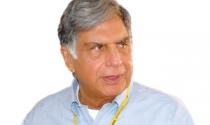 Ratan Tata: Vị chủ tịch bị ghẻ lạnh