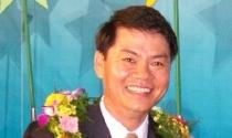 Trần Bá Dương, Tổng giám đốc Cty Ô tô Trường Hải: Tôi vào đời bằng nghề vét mỡ bò
