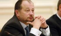 Vladimir Lisin: Người giàu nhất nước Nga