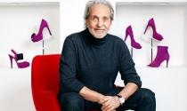 Nhà sáng lập Nine West: Từ thợ giày trở thành huyền thoại giày dép thời trang thế giới