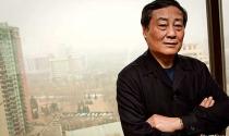 Câu chuyện khởi nghiệp của người giàu nhất Trung Quốc