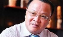 Trần Hồng Vân: Thành công từ bài học về bao tải tiền