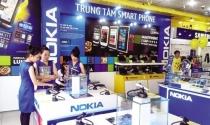 Điện thoại thương hiệu Việt: Tái chiến