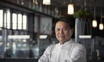 Làm giàu ở Mỹ nhờ món ăn Việt