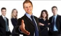 3 cách để tuyển nhân tài khi khởi nghiệp