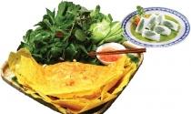 Bột gạo Việt và thực đơn toàn cầu