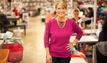 Kiếm chục triệu đô nhờ bán quần áo trẻ em trên Facebook