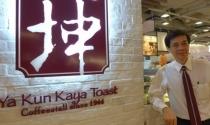Nghề kinh doanh gia truyền của triệu phú cà phê Singapore