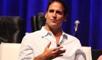 11 lời khuyên khởi nghiệp của Mark Cuban