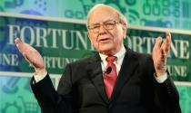 5 lời khuyên phát triển sự nghiệp từ CEO thành công