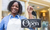 Gợi ý để người mới ra trường kinh doanh thành công