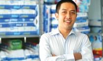 Cuộc phiêu lưu mới của người sáng lập Rocket Internet Việt Nam