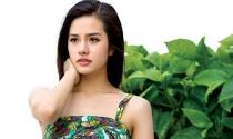 """NTK Châu Phạm - """"chân dài"""" xa showbiz"""