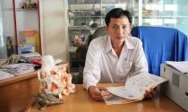 Lối đi ngay dưới chân mình: Giám đốc trẻ với mô hình HTX Thanh Niên
