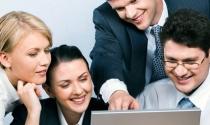 Độc chiêu để được tuyển dụng vào các tập đoàn đa quốc gia
